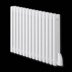 Myson Column Electrical Radiator