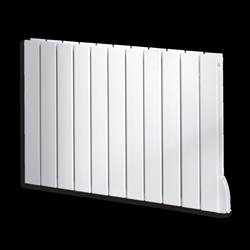 Myson Decor Electric Radiator