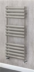Elliptical Towel Rail