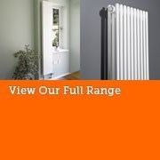 Apollo Vertical Radiators