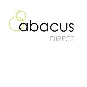 Abacus Direct Radiators