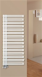 Myson Fatala heated towel rail