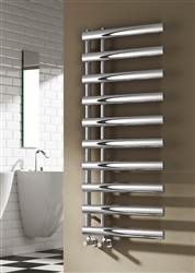 Reina Grace Towel Rail