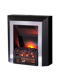 Smiths Hydroflame Classic Freestanding