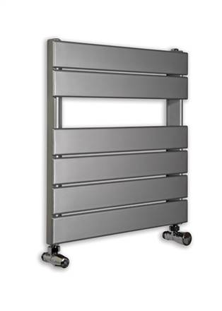 Myson Interlude heated towel rail