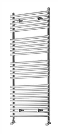 Towelrads Iridio Electric Towel Rail