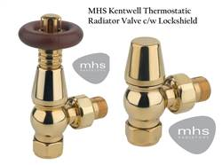 MHS Kentwell Valves
