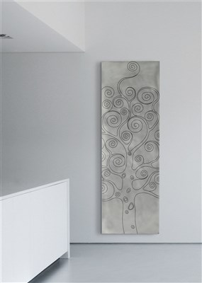 Hotech Klimt Electric Radiator