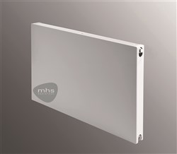 MHS Kompakt Plan Type 21 Flat Panel Radiator