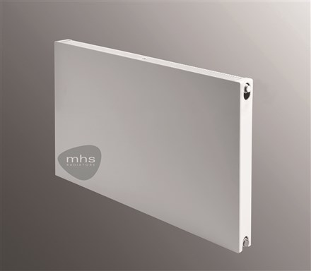 MHS Kompakt Plan Type 11 Flat Panel Radiator