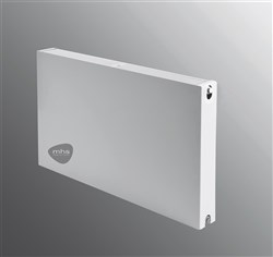 MHS Kompakt Plan Type 22 Flat Panel Radiator