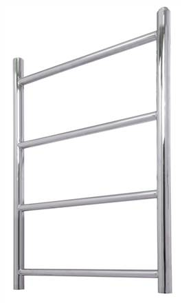 Vogue Pure Wall Mounted Towel Rail MD037