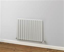 Rads 2 Rails Finsbury Vertical Horizontal Radiator