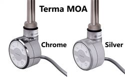 Terma MOA Thermostatic Heating Element