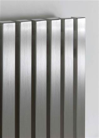 Stainless Steel Radiator Humidifier | Stainless steel