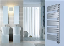 Myson Maranoa heated towel rail