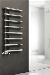 Reina Matera Designer Heated Towel Rail