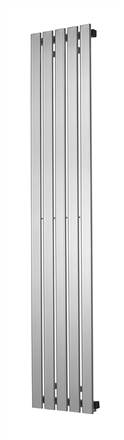 Towelrads Merlo Vertical Radiator
