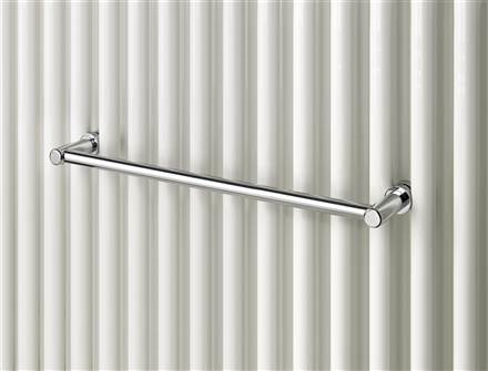 MHS Multisec 3 column Radiator - 1800mm Height - White