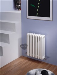 MHS Multisec Wall 4 column Radiator