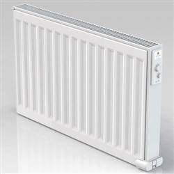 Myson Finesse Electric Panel Radiators