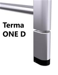 Terma ONE D Heating Element