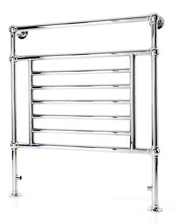 Keeling PTA Traditional Heated Towel Rail