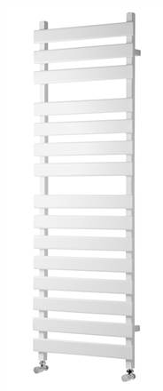 Towelrads Perlo Heated Towel Rail