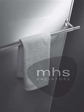 MHS Planatherm Vertical Type 21 Flat Panel Radiators