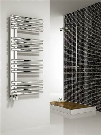 Reina Adora Heated Towel Rails