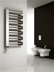 Reina Ginosa Heated Towel Rails