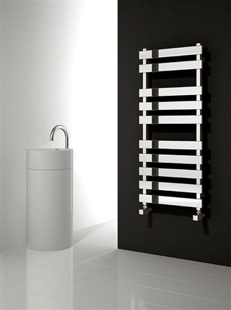 Reina Kreon Heated Towel Rails