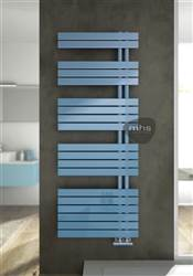 Irsap Soul Electric Designer Heated Towel Rail