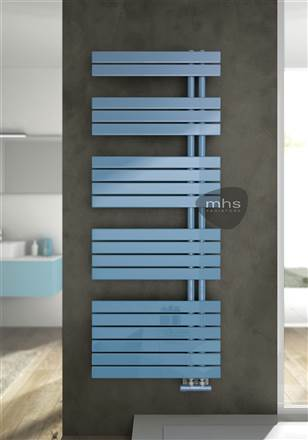 Irsap Soul Designer Heated Towel Rail