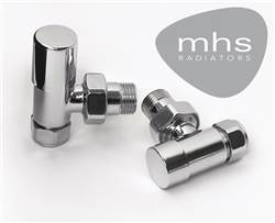 MHS Studio Valves