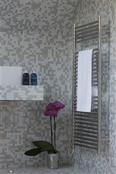 JIS Sussex Ansty electric towel rail