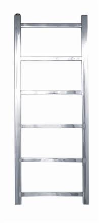 JIS Sussex Brunswick electric heated towel rail