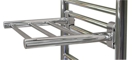 JIS Sussex Additional Shelf Hanger Accessory