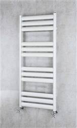 Supplies 4 Heat Tallis Ladder Towel Rail