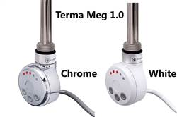 Terma MEG 1.0 Thermostatic Heating Element