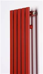 Ultraheat Linear O Radiator