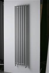 Ultraheat Trojan Radiator
