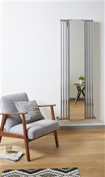 Vogue Vision Wall Mounted Radiator DR022