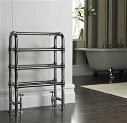 Vogue Arcadia Heated Towel Rail LG017-OG017