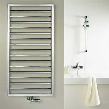 SCA DUAL PD PRO WD A as well Wire File Basket With Chalkboard likewise Heated Towel Rail Wiring Diagram likewise Heated Towel Rail Wiring Diagram in addition Recirculating Pumps Traditional Install. on towel warmer wiring diagram