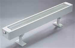 Zehnder Stratos Horizontal Radiator