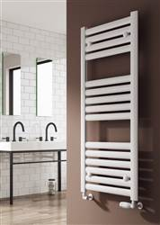 Reina Anita Aluminium Heated Towel Rail