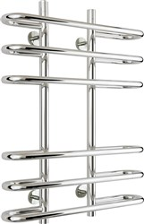 Sunerzha Furore Stainless Steel Towel Rail