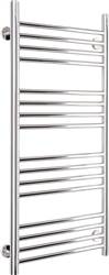 Sunerzha Bohemia Stainless Steel Towel Rail