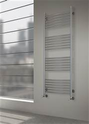 Sunerzha Bohemia Arc Stainless Steel Towel Rail
